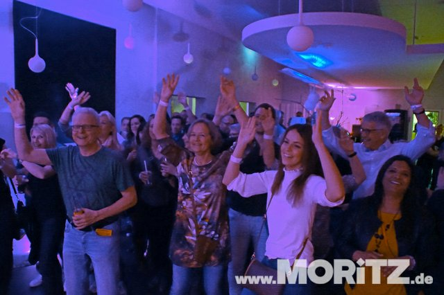 Feiern auf einem ganz hohen Niveau - das war die 26. Live-Nacht Ludwigsburg. (22 von 227).jpg