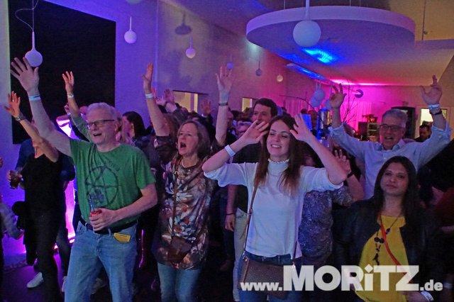 Feiern auf einem ganz hohen Niveau - das war die 26. Live-Nacht Ludwigsburg. (23 von 227).jpg