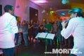 Feiern auf einem ganz hohen Niveau - das war die 26. Live-Nacht Ludwigsburg. (24 von 227).jpg