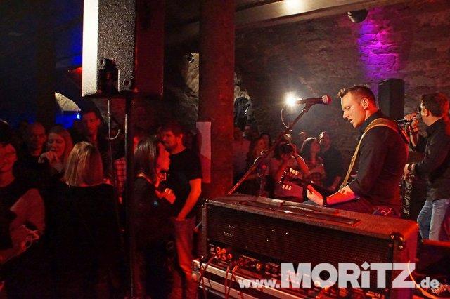 Feiern auf einem ganz hohen Niveau - das war die 26. Live-Nacht Ludwigsburg. (42 von 227).jpg