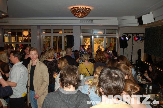 Feiern auf einem ganz hohen Niveau - das war die 26. Live-Nacht Ludwigsburg. (43 von 227).jpg