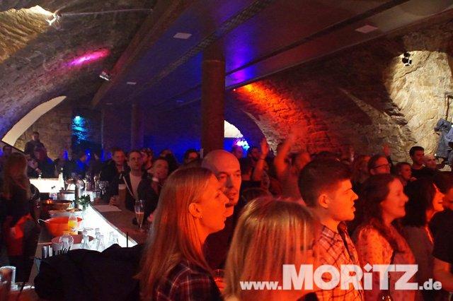 Feiern auf einem ganz hohen Niveau - das war die 26. Live-Nacht Ludwigsburg. (44 von 227).jpg