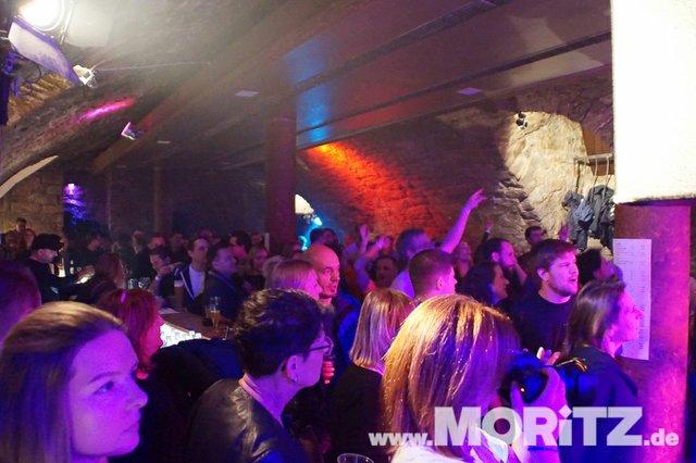 Feiern auf einem ganz hohen Niveau - das war die 26. Live-Nacht Ludwigsburg. (46 von 227).jpg