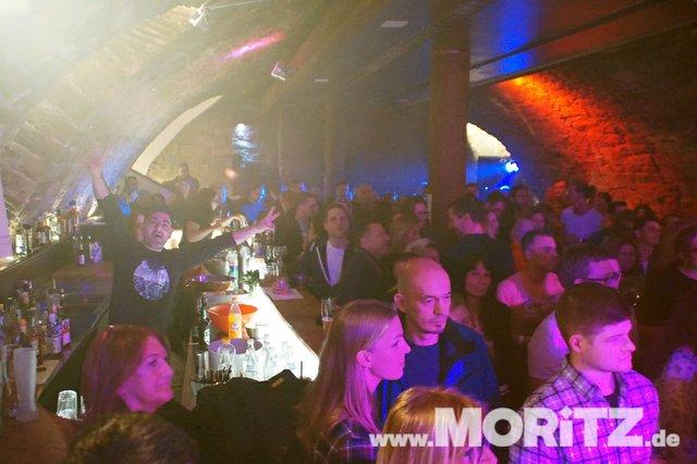 Feiern auf einem ganz hohen Niveau - das war die 26. Live-Nacht Ludwigsburg. (48 von 227).jpg
