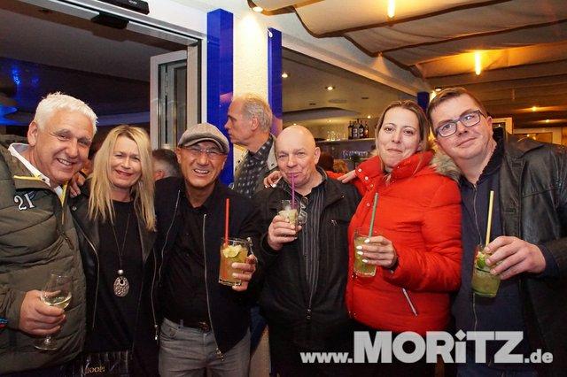 Feiern auf einem ganz hohen Niveau - das war die 26. Live-Nacht Ludwigsburg. (52 von 227).jpg