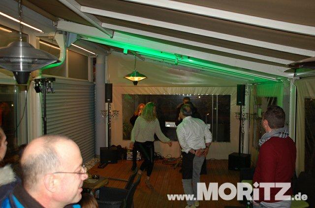 Feiern auf einem ganz hohen Niveau - das war die 26. Live-Nacht Ludwigsburg. (84 von 227).jpg