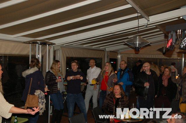 Feiern auf einem ganz hohen Niveau - das war die 26. Live-Nacht Ludwigsburg. (93 von 227).jpg