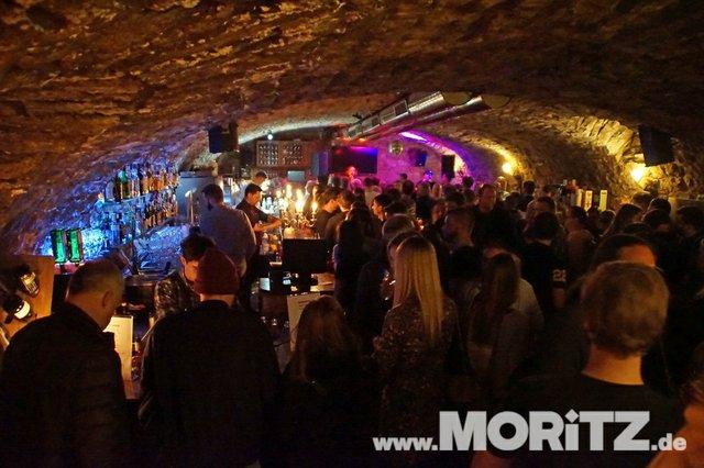 Feiern auf einem ganz hohen Niveau - das war die 26. Live-Nacht Ludwigsburg. (94 von 227).jpg