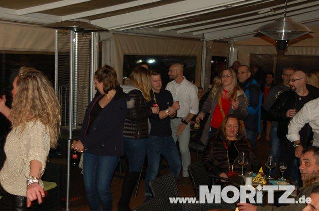 Feiern auf einem ganz hohen Niveau - das war die 26. Live-Nacht Ludwigsburg. (95 von 227).jpg