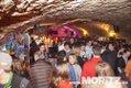 Feiern auf einem ganz hohen Niveau - das war die 26. Live-Nacht Ludwigsburg. (115 von 227).jpg