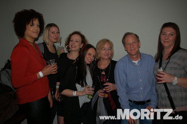 Feiern auf einem ganz hohen Niveau - das war die 26. Live-Nacht Ludwigsburg. (128 von 227).jpg