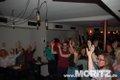 Feiern auf einem ganz hohen Niveau - das war die 26. Live-Nacht Ludwigsburg. (133 von 227).jpg