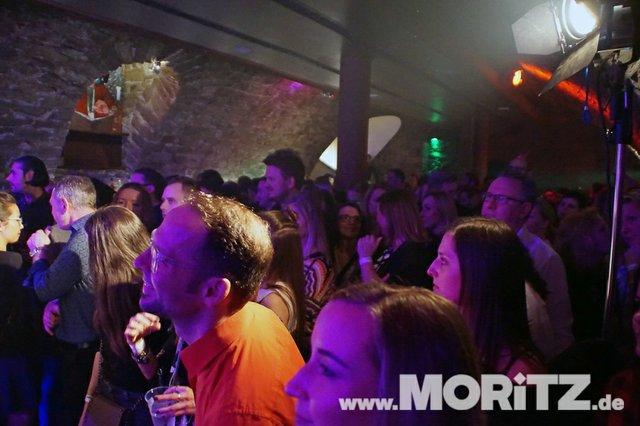 Feiern auf einem ganz hohen Niveau - das war die 26. Live-Nacht Ludwigsburg. (163 von 227).jpg