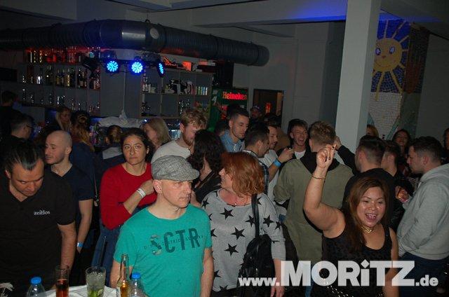 Feiern auf einem ganz hohen Niveau - das war die 26. Live-Nacht Ludwigsburg. (192 von 227).jpg