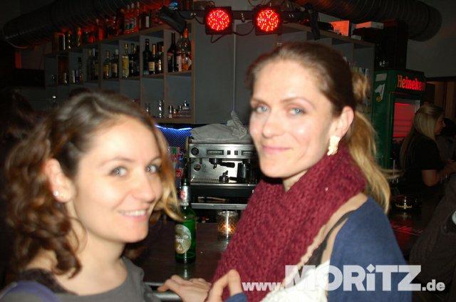 Feiern auf einem ganz hohen Niveau - das war die 26. Live-Nacht Ludwigsburg. (195 von 227).jpg