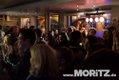 Feiern auf einem ganz hohen Niveau - das war die 26. Live-Nacht Ludwigsburg. (206 von 227).jpg