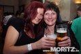 Feiern auf einem ganz hohen Niveau - das war die 26. Live-Nacht Ludwigsburg. (209 von 227).jpg