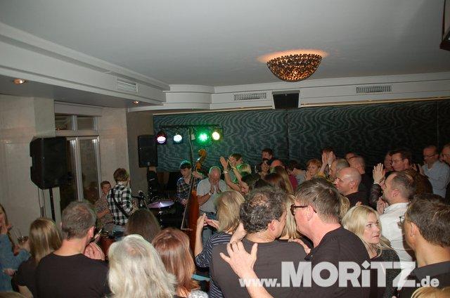 Feiern auf einem ganz hohen Niveau - das war die 26. Live-Nacht Ludwigsburg. (213 von 227).jpg