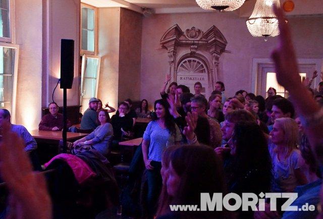 Feiern auf einem ganz hohen Niveau - das war die 26. Live-Nacht Ludwigsburg. (221 von 227).jpg
