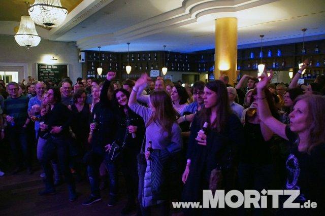 Feiern auf einem ganz hohen Niveau - das war die 26. Live-Nacht Ludwigsburg. (222 von 227).jpg