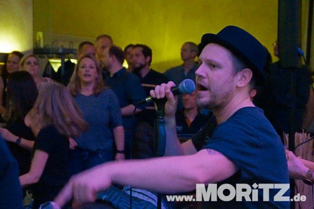 Feiern auf einem ganz hohen Niveau - das war die 26. Live-Nacht Ludwigsburg. (225 von 227).jpg