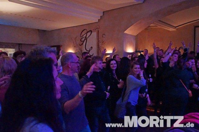 Feiern auf einem ganz hohen Niveau - das war die 26. Live-Nacht Ludwigsburg. (227 von 227).jpg