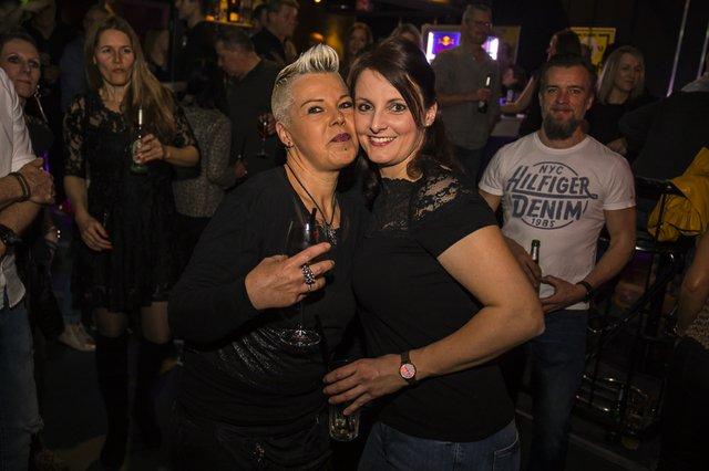 Frühlingsedition von Atemlos - der Partyreihe in Reutlingen. (30 von 103).jpg