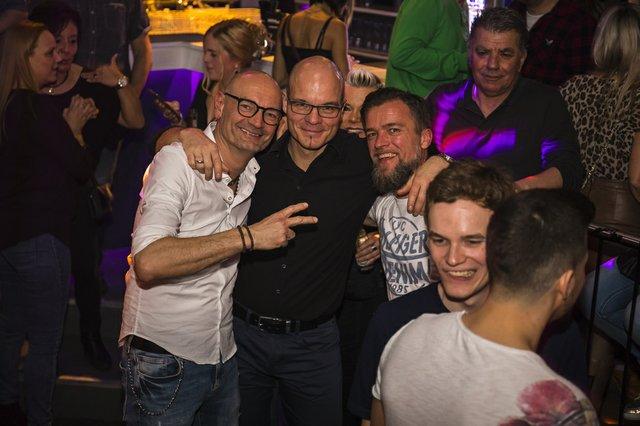 Frühlingsedition von Atemlos - der Partyreihe in Reutlingen. (57 von 103).jpg