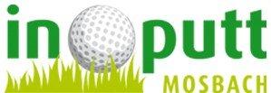 logo_inputt_Mosbach.jpg
