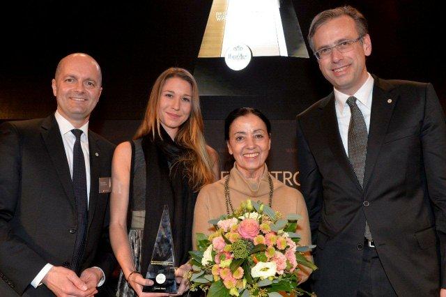 Carmen-Wuerth-Warsteiner-Preis.jpg