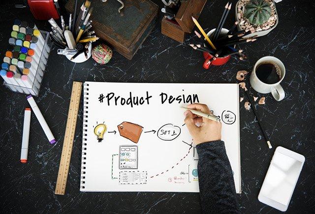 Produkt Design