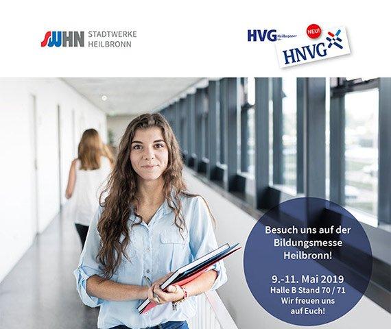 HNVG Anzeige 2