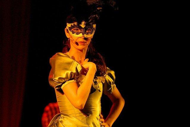Die_Nacht_der_Musicals_Beginn.jpg