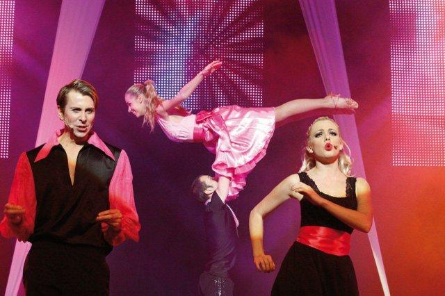 Die_Nacht_der_Musicals_DirtyDancing.jpg