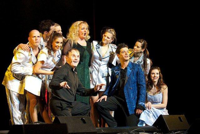Die_Nacht_der_Musicals_Gruppe.jpg