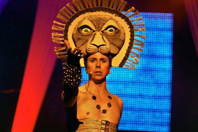 Die_Nacht_der_Musicals_LionKing.jpg