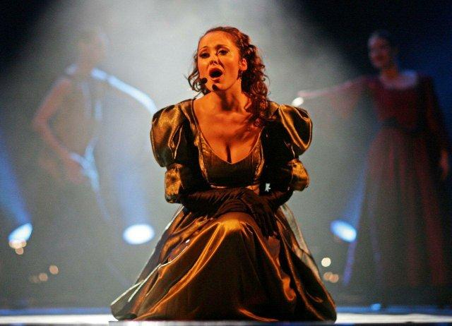 Die_Nacht_der_Musicals_Musical2.jpg