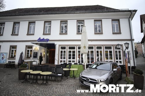 190405_Moritz_unbenannt_064-46.JPG