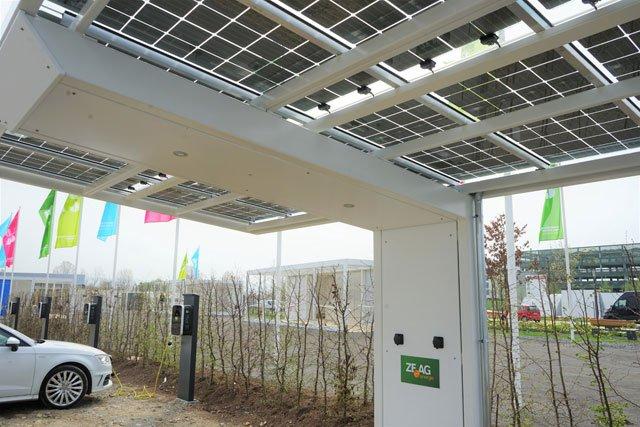 Zeag-Solar-Carportweb.jpg