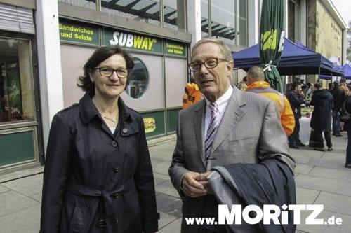 800101_Moritz_unbenannt_065.JPG