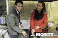 800101_Moritz_unbenannt_065-4.JPG