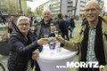 800101_Moritz_unbenannt_065-12.JPG