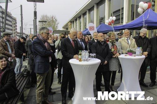 800101_Moritz_unbenannt_065-17.JPG