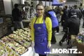 800101_Moritz_unbenannt_065-25.JPG