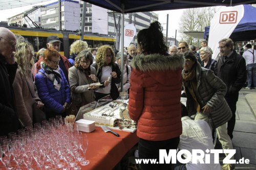 800101_Moritz_unbenannt_065-29.JPG