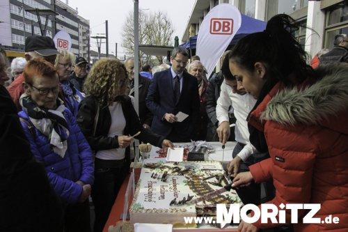 800101_Moritz_unbenannt_065-33.JPG