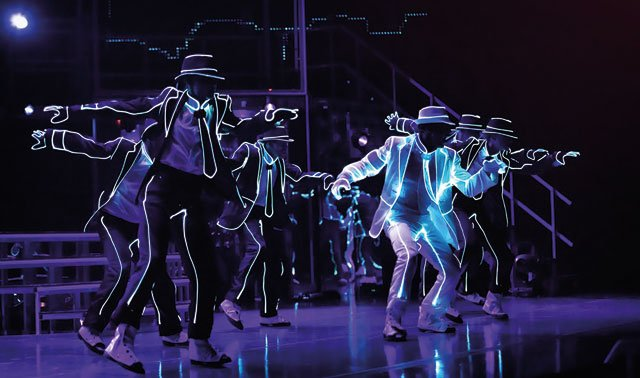 BEAT-IT_Showbild_06(c)DominikGruss_Song-Smooth-Criminal_kompweb.jpg