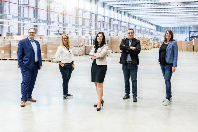 WJ-Vorstand-2019.jpg