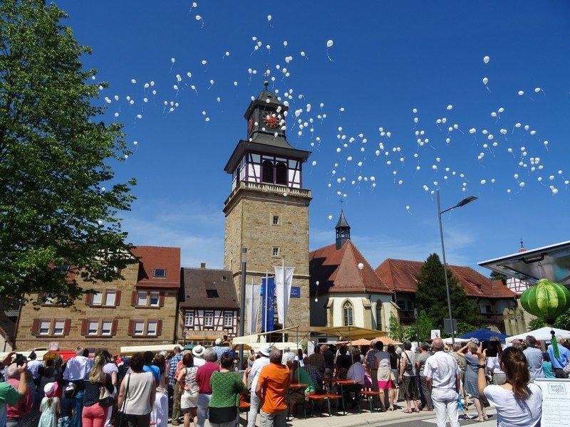 Stadtfest Neuenstadt.jpg