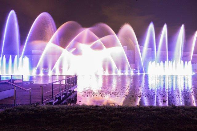 BuGA_Heilbronn_2019_-_Wassershow-1.jpg
